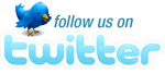 Follow us on twitter.com